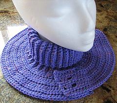 Ravelry_crochetgrammy_001_small