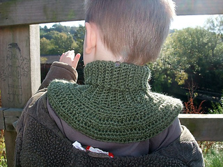 Ravelry_1i1monkee_003_small2