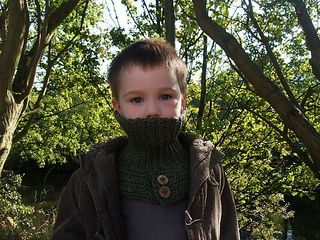 Ravelry_1i1monkee_002_small2
