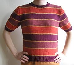 Vintage_stripe_2_small