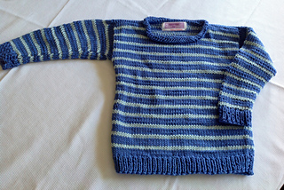Blue_and_blue_stripe_small2