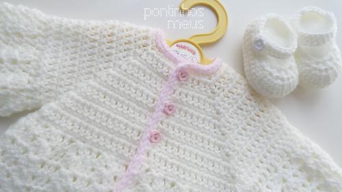 Crochet_cardigan2_medium