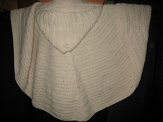 Shawl-white-b4-ruffle_small2