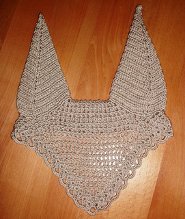 Crochet_ear_net_small2