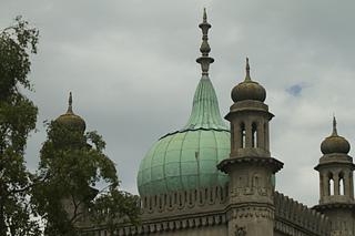 Brighton_dome_small2