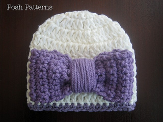 208_crochet_pattern_wm_small2