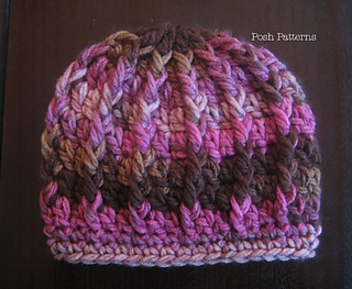 159_pink_brown_ribbed_beanie_wm_small2