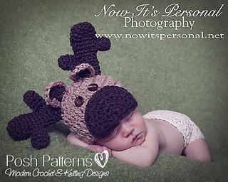 238_crochet_pattern__6__wm_small2