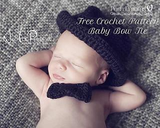 Free_crochet_pattern_baby_bow_tie_jpg_small2