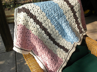 Angiesbabyblanket_small2
