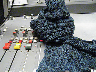 Scarf_p1_small2