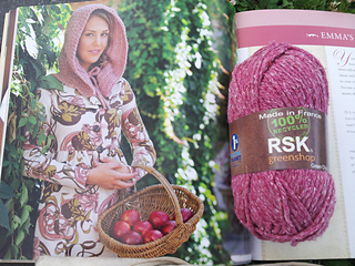 Rsk_green_shop_et_livre_small2