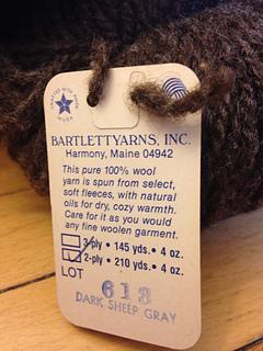 Bartlettyarns_label_small2