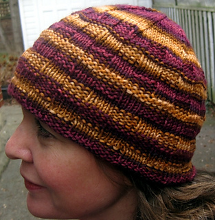Upcountry_hat_-_3_small2