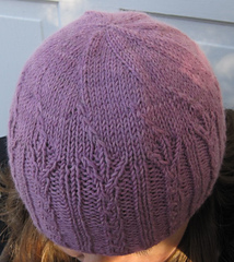 Unnamed_hat_crown_small