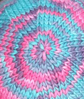 Knit_top_small2