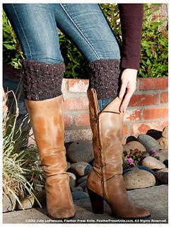 Woodland-fox-faux-socks-4260_small2