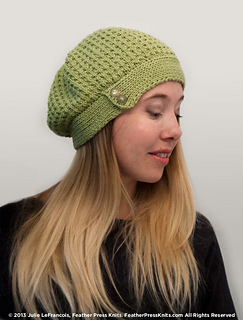 Waffle-hat-green-front-dsc_5443_small2