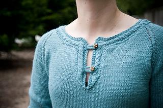 Annabella-pullover-05_small2