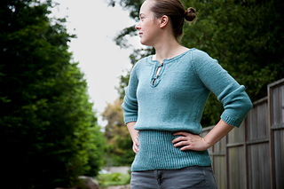 Annabella-pullover-01_small2