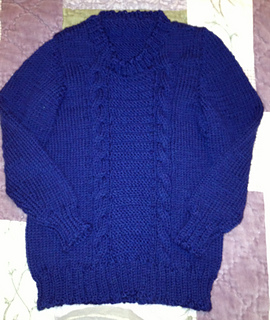 Jackson_sweater2_small2
