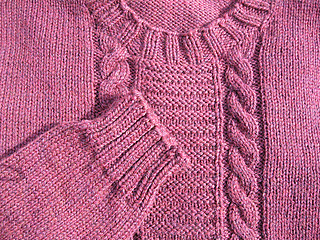Crossings_finished_2_008_medium_small2