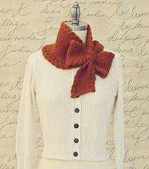 Vintage_bow_rust_4_small