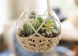 Plant-hanger__5_of_7__small2