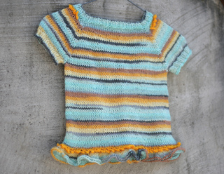 Baby_sweater_1_small2