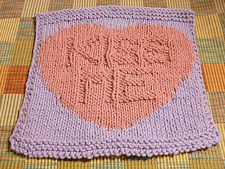 Rav_feb_dishcloth_small2