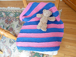 Ravellenic_quiddy_baby_blanket_small2