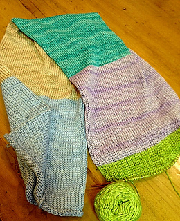 Bamboo_scarf2_small2