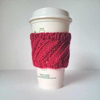 Diagonal_rib_coffee_cup_sleeve_3_small2