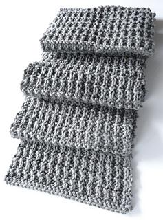 Ridge_rib_men_scarf_2_small2
