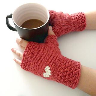 Valentine_s_day_gloves_2_small2
