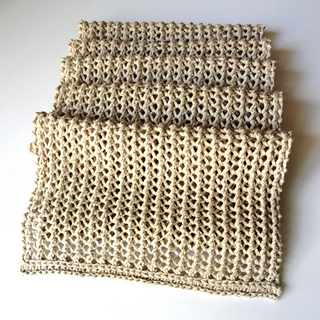 Rustic_ribbed_mesh_scarf_folded_small2