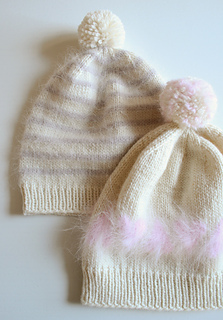 Soft_sweet_hats-600-10_small2