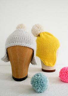 Cozy_warm_hat_ssmerino-600-6_small2