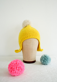 Cozy_warm_hat_ssmerino-600-4_small2