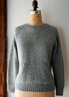 Sweatshirt-sweater-600-8_small2