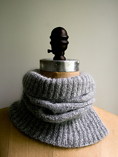 Salt-pepper-cowl-600-11_small2