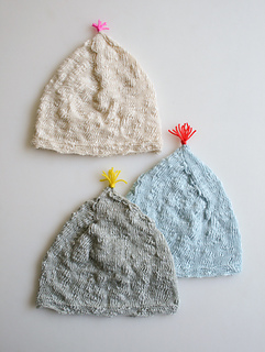 Pointy-hats-newborns-600-3_small2