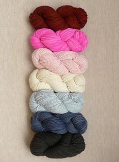 Maxima-lap-blanket_small2