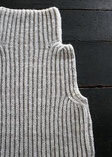 Brioche-stitch-vest-600-2_small2