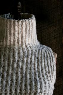 Brioche-stitch-vest-600-12_small2