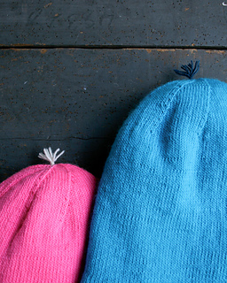 Reversible-hat-cropped-600-10-2_small2