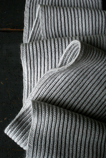 Line-weight-brioche-scarf-600-7_small2