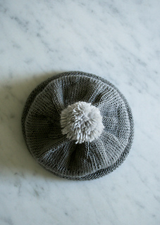 Line-weight-heirloom-hats-600-6-2_small2