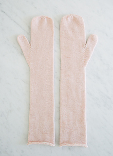 Long-lovely-mittens-600-1-2_small2