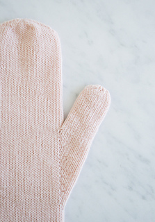 Long-lovely-mittens-600-6-2_small2